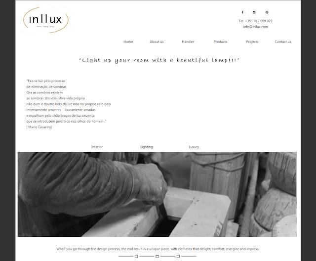 www.inllux.com