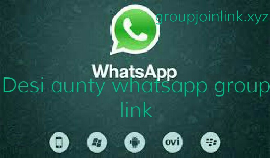 Desi Aunty Whatsapp: Kerala Kannur Aunty Pavitra Chovan Real