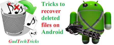 recover-data-from-android