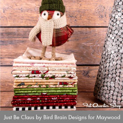http://www.fatquartershop.com/maywood-studios/just-be-claus-bird-brain-designs-maywood-studios