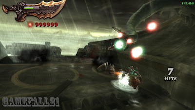 download cheat god of war ghost of sparta europe psp