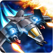 Spaceship Battles V1.2.2 MOD Apk
