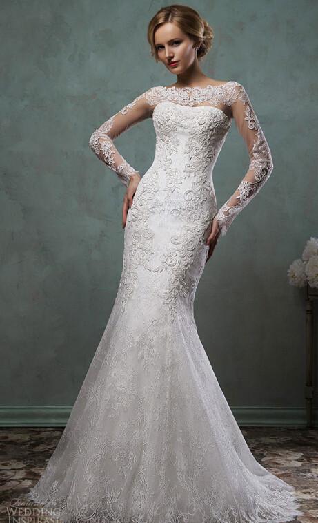 Romantic Wedding realize dream wedding