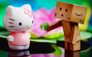 Happy Propose day 2017 Full HD Wallpapers