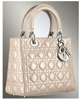6a65d873d94 buy gucci duffel bag outlet cheap gucci briefcase handbags on sale