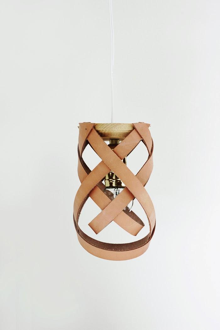 deri-lamba-yapımı