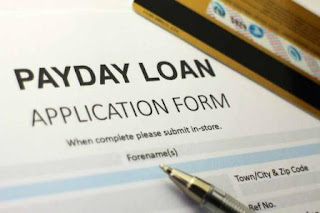 Google Ads: Removed predatory payday loans advertisements