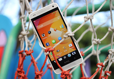 chollos-en-cuatro-smartphones-y-descuentos-en-otros-cuatro