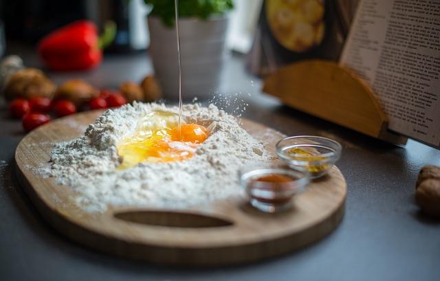 La poudre de protéine dans votre régime