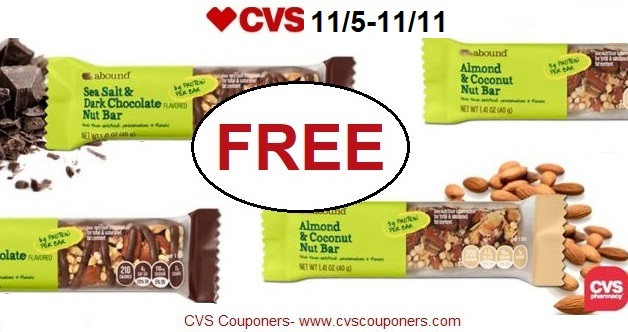 http://www.cvscouponers.com/2017/11/free-gold-emblem-abound-nut-bars-at-cvs.html