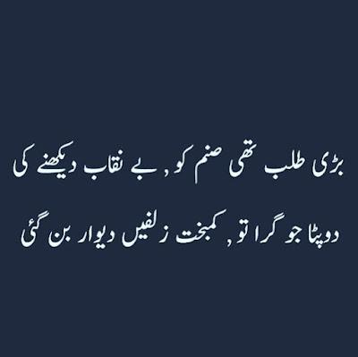 Urdu Poetry, UrduPoetryPoint, Best Urdu Poetry