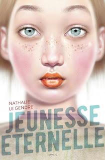 https://lacaverneauxlivresdelaety.blogspot.fr/2017/05/jeunesse-eternelle-de-nathalie-le-gendre.html