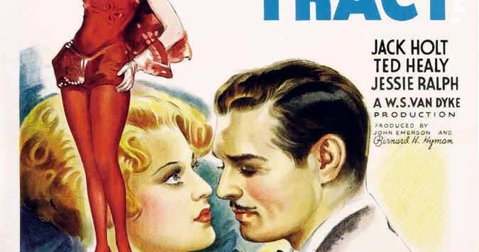 Film Friday: «Pal Joey» (1957)