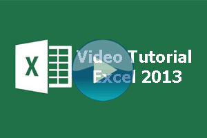 VSDC Free Video Editor 2 1 2 73 - Professional video editing