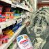 """¿Otra vez el atraso cambiario?: la Argentina vuelve a ser un país """"caro en dólares"""" en el ranking internacional"""