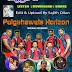 POLGAHAWELA HORIZON LIVE IN HELAMADA 2019-02-16