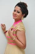 Shilpa Chakravarthy new glam pics-thumbnail-17