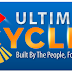 What is Ultimate Cycler, How does it work, Are People Really Getting paid?