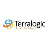 Terralogic Off Campus Recruitment 2017-2018