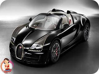 اجمل صورة سيارة
