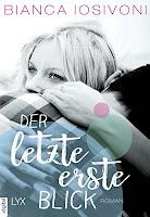 https://www.amazon.de/letzte-erste-Blick-Firsts-Reihe-ebook/dp/B01MYNKN16