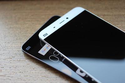 Memperbaiki Kamera Tidak Terhubung/Galat Di HP Android