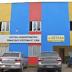 Vereadores de Caririaçu aprovam lei que impede aplicação de multas de trânsito