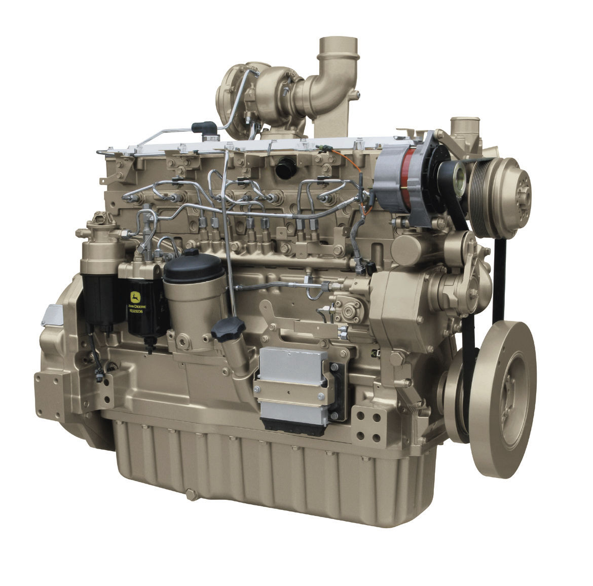Diesel Generator Edmonton What Is Diesel Engine Auxiliary System