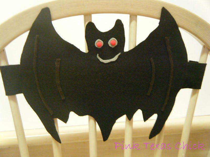Magnificent Pink Texas Chick Chair Covers Halloween Caraccident5 Cool Chair Designs And Ideas Caraccident5Info