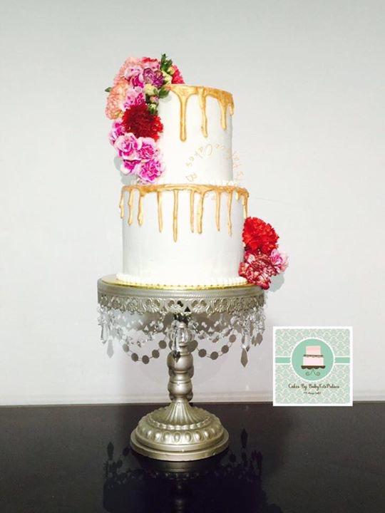 Halal Wedding Cake Sg Cakes Singapore