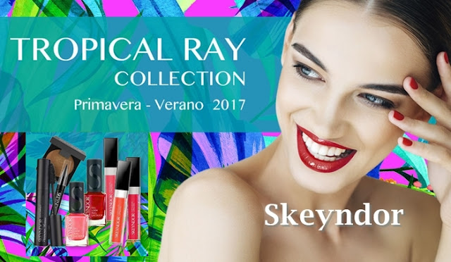 Tropical-Ray-Collection-Skeyndor-Verano-2017-1