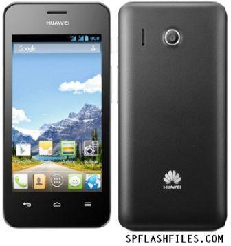 Download Huawei Ascend Y320-U30 Firmware Update ~ Firmware