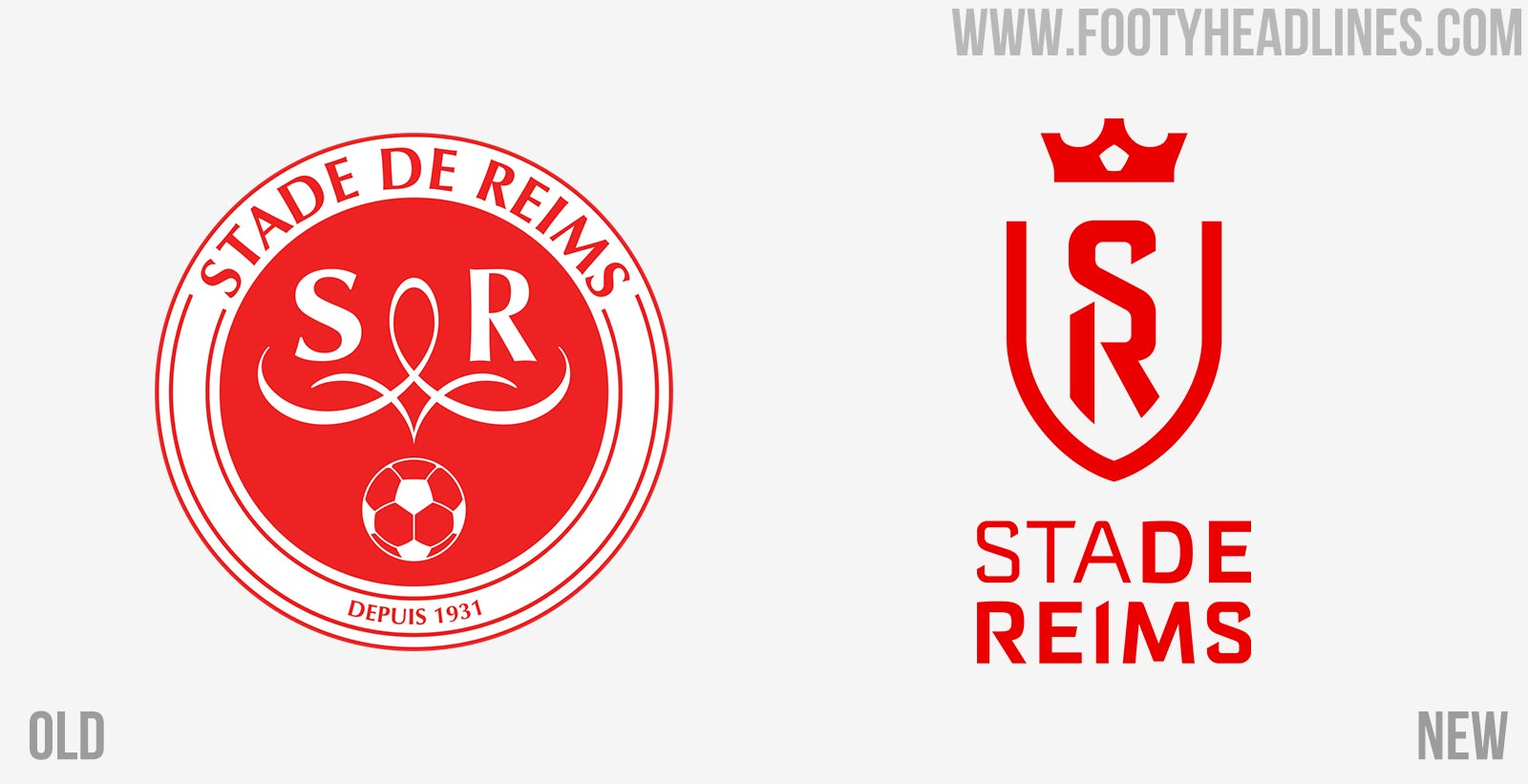 stade-reims-logo-1.jpg