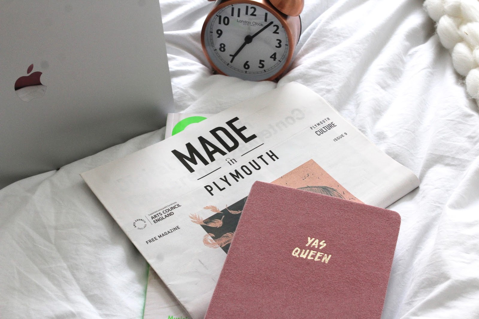 blogging-plans-2018