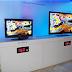 Perbedaan Antara LCD Dan LED