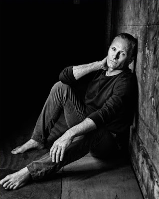 Viggo Mortensen, Esquire, Magazine, Marc Horn, supermodel, menswear, gentleman, style, luxury, photograpy, Celebrity, Fashion, spring 2016, Captain Fantastic,