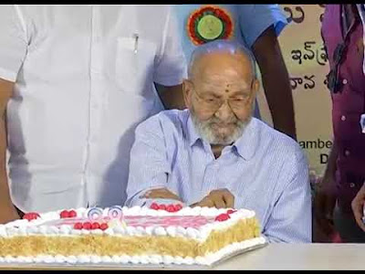 K-Vishwanath-88th-Birthday-celebrations-7
