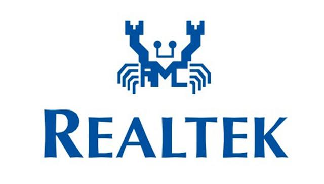 تحميل مشغل الصوت Realtek HD Audio Driver R2.82  برابط مباشر