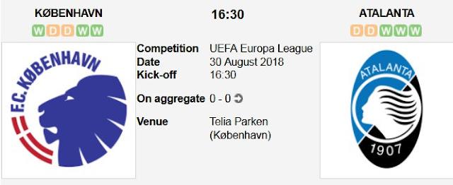 kobenhavn-vs-atalanta-online