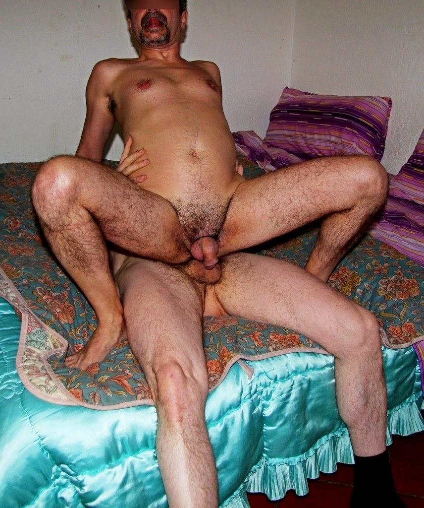 nude pics of weman