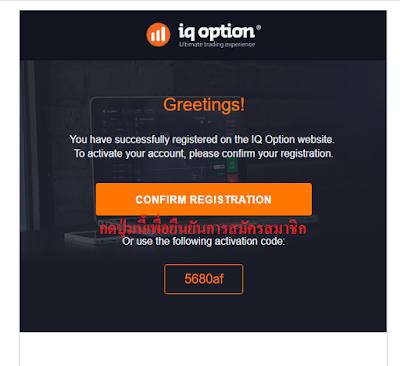 site- ul opțiunii binari