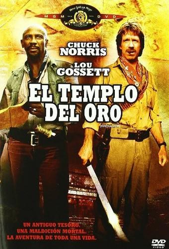 peliculas-espanol-latino-el-templo-del-oro-1986-brrip-720p-latino--ingles-aventuras-peliculas-espanol-latino
