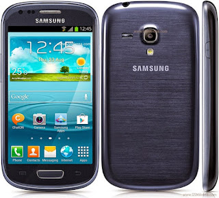 samsung-galaxy-s3-latest-usb-driver-free-download-for-windows