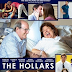 Download Film The Hollars (2016) Bluray Subtitle Indonesia