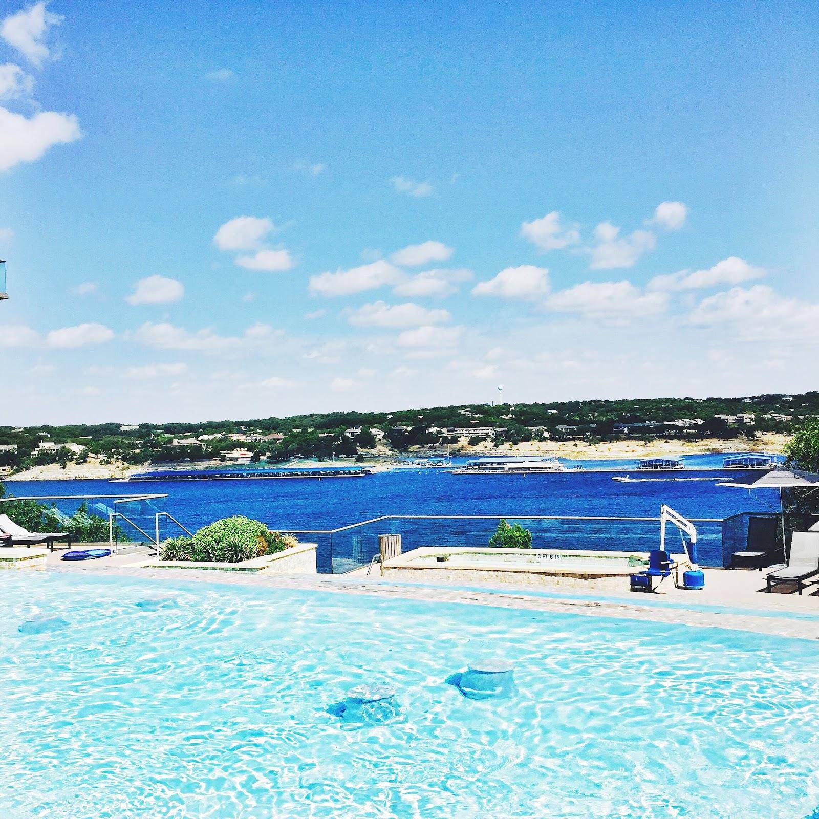 lakeway resort austin