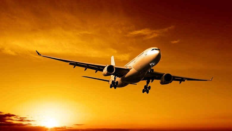 7 Misteri Hilangnya Pesawat Yang Belum Terpecahkan