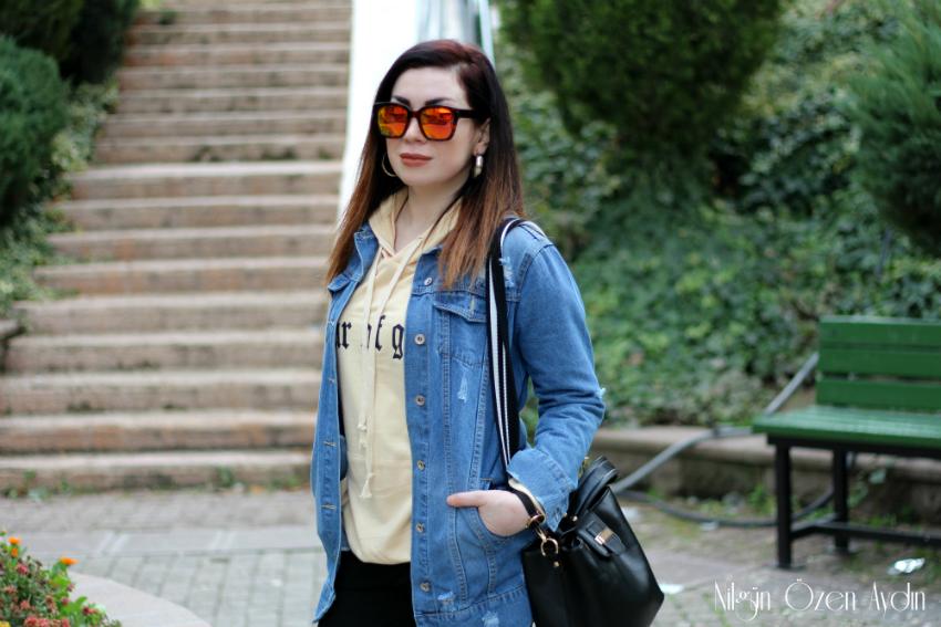 alışveriş-Uzun Kot Ceket-moda blogu-fashion blog