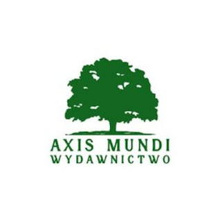 http://axismundi.pl/