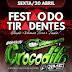 GIGANTE CROCODILO PRIME NA WOODS 21-04-2018 ( DJ GORDO E DINHO PRESSÃO )-CD AO VIVO-BAIXAR GRÁTIS