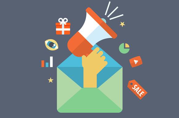 7 إستراتيجيات لزيادة عدد المنخرطين في قائمتك البريدية